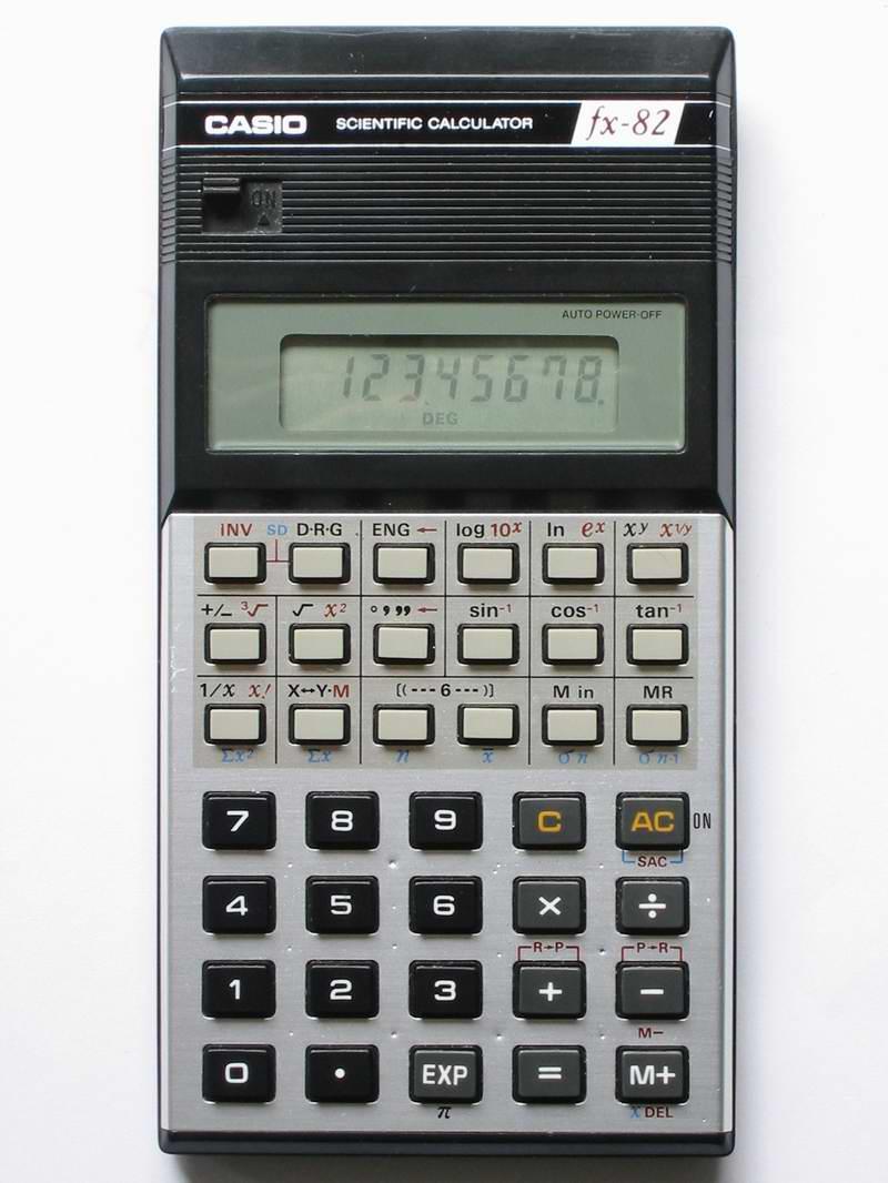 casio calculator fx 82ms manual open source user manual u2022 rh dramatic varieties com Scientific Calculator Casio FX 250 Scientific Calculator Casio FX 560