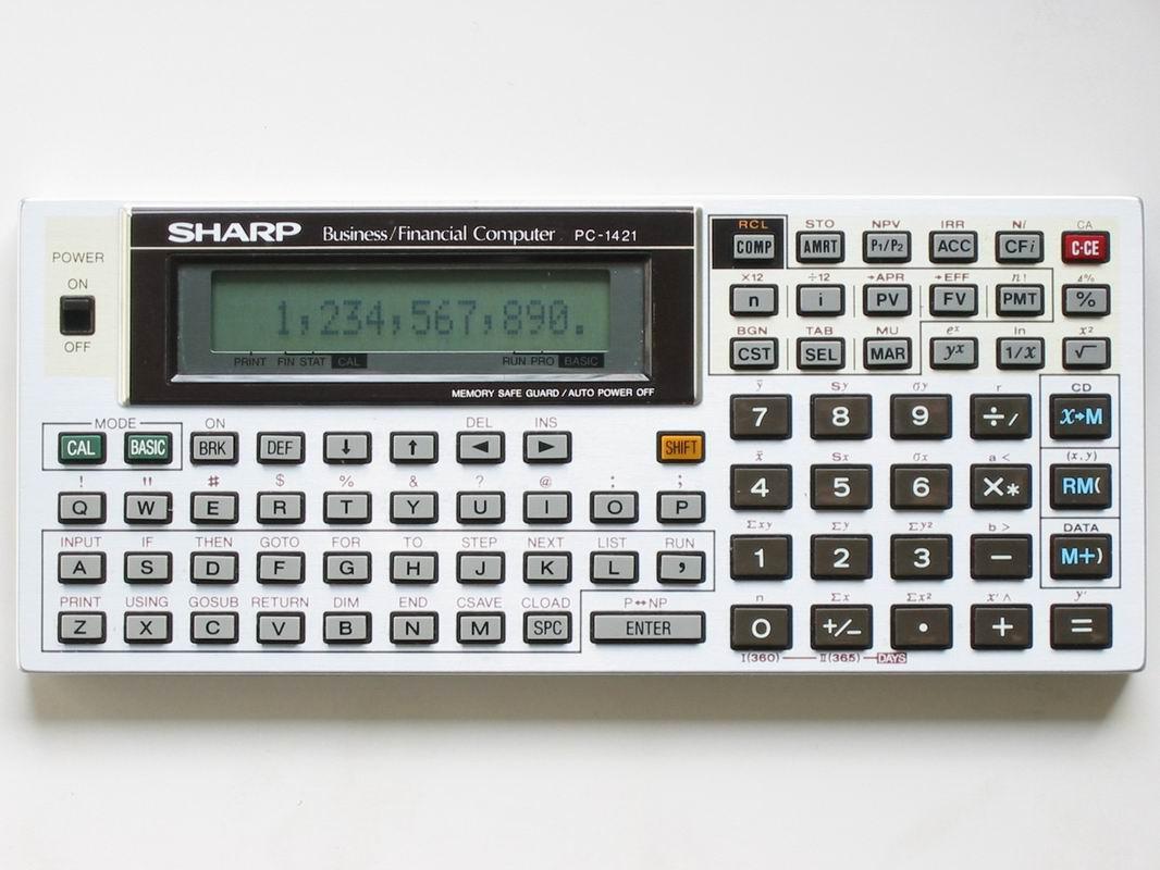 Sharp-PC-1421-M.JPG
